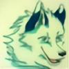 ALostGoldfish's avatar