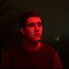 ALostPioneer's avatar