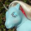 alostpony's avatar