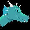 ALostShepherd's avatar