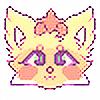 aloswae's avatar