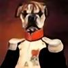 alotef's avatar