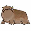 alotplz's avatar