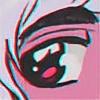 Alotrem's avatar