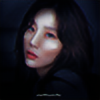 alottaedits's avatar