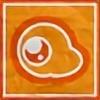 AlottaOficial's avatar