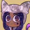 Aloubell's avatar