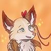 AlouetteFlower's avatar
