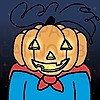 AlouetteRC's avatar
