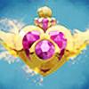 Alouf-Art's avatar