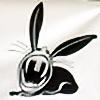 Alougrey's avatar