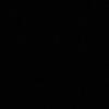 AloursFloor's avatar