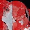 aloush113's avatar