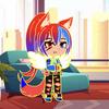 Alovebug123's avatar