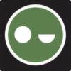 alovelyclockwork's avatar