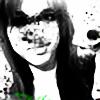 ALovelyVampire's avatar