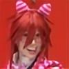 aloverofdarkness's avatar