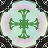 AlovicGrim's avatar