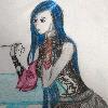 AlowArranz's avatar