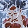 AloweZz's avatar