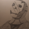 Aloyd1987's avatar