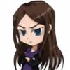 Aloyssiah's avatar