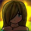aloza6789's avatar