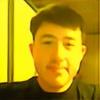 Alozano81's avatar