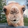 Alp-K's avatar