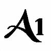 Alp1ne's avatar