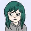 alpaca-art's avatar