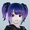 AlpacaBooty's avatar