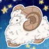Alpacachino's avatar