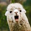 alpacafreak101's avatar