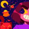 alpacaHell's avatar