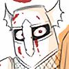 Alpacaman2018's avatar