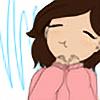 AlpacaManagement's avatar