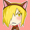 AlpacaMaster22's avatar