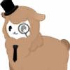 AlpacaRider's avatar