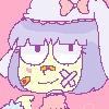 Alpacatrash's avatar