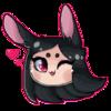 AlpacaYouaLunch's avatar