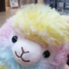AlpacaZniszczenia's avatar