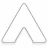 alpak's avatar