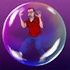 alpe92's avatar