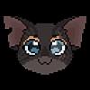 alpenglw's avatar
