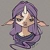 Alpenminuial's avatar