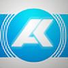 Alperen5142's avatar