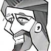 AlperKabakci's avatar
