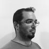 alperoz49's avatar