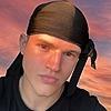 alpersace's avatar